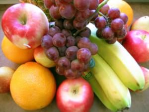 Dietas do Carboidrato