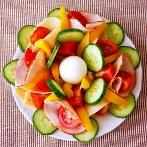 Como evitar a gordura localizada