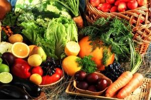 perder peso com saúde naturalmente