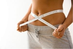 Chia para perder peso