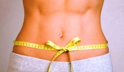 Como Queimar gordura