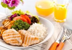 5 conselhos para perder peso