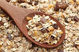 fibras para perder gordura localizada da barriga