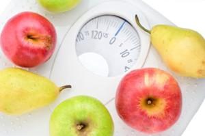 Regime para perder peso